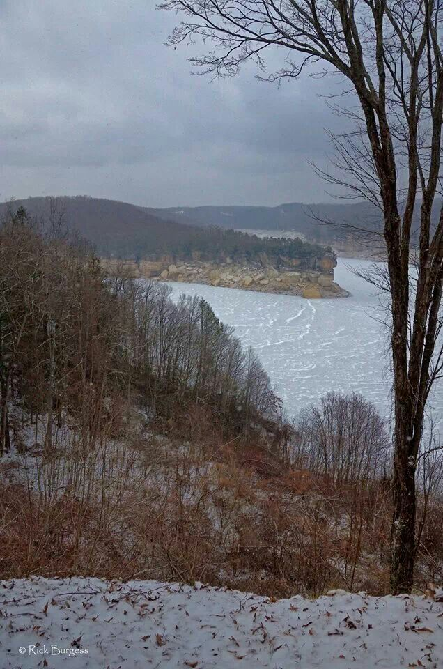 3059 best images about West Virginia on Pinterest ...