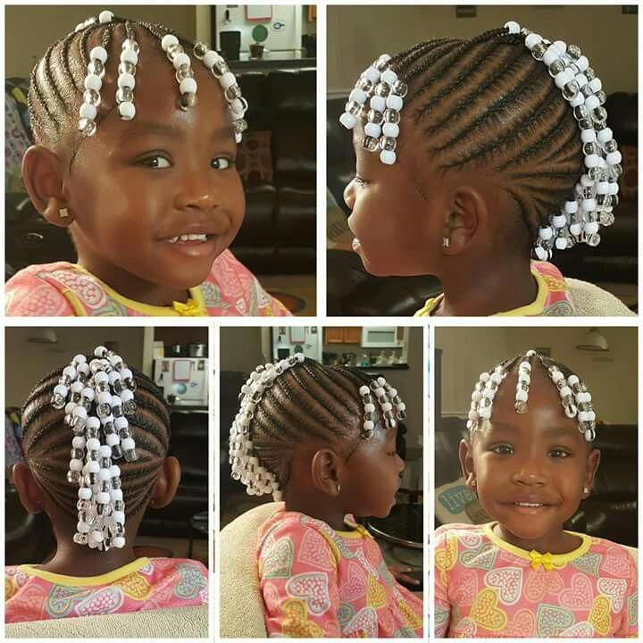 Haircuts For Short Hair Ladies Funny Girl Hairstyles Cute Quick Kid Hairstyles 20190 Toddler Braided Hairstyles Lil Girl Hairstyles Toddler Hairstyles Girl