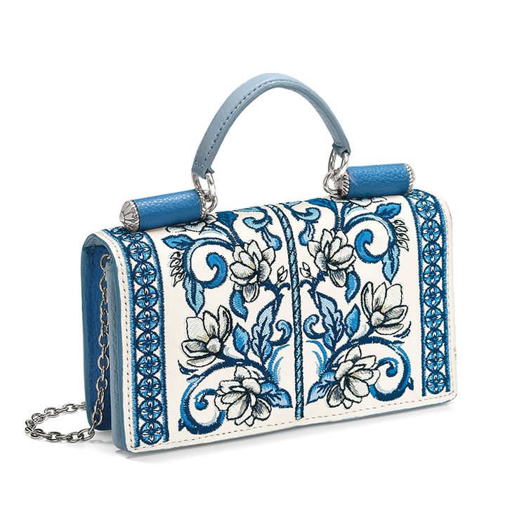 7419245c2d12 Brighton is known for its exquisitely crafted women s handbags
