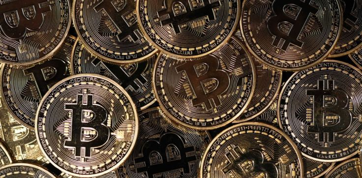 We remain long term bulls on Bitcoin. But that doesn't mean we don't recognize the biggest risk to the digital currency. And no, it's not government regulation.
