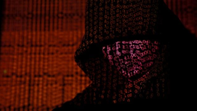 #WannaCry #ransomware #attacks escalate in #India, #government says #damage containedRead more : http://bit.ly/2qYup7P #TogoFogo #Updates