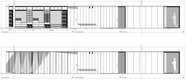 Z:�1. Projectes�3.- Arxiu�18.13-BRUC�3. Projecte�5. MO-Modi