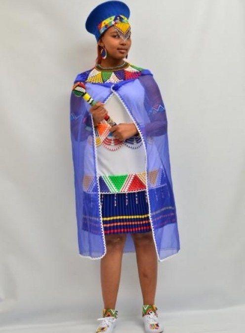 Simple Aliexpresscom  Buy Artka Women39s Retro Ethnic Dresses Denim Amp Cotto