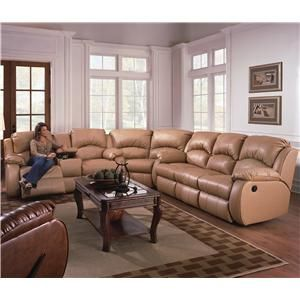 27 Best Images About Furniture On Pinterest Media Furniture Leather Sectional Sofas And Light