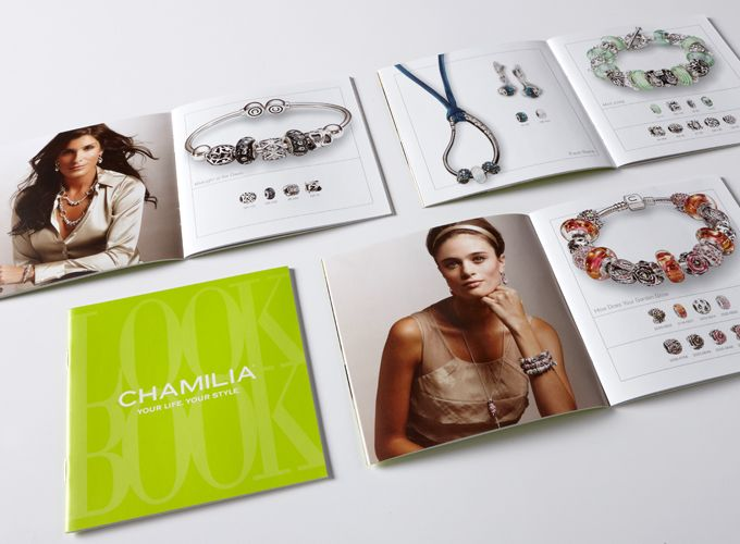 Best Catalog Layout Inspiration Images On   Catalog