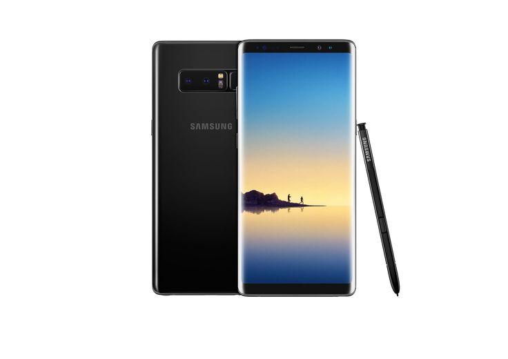 Samsung Galaxy Note 8 : Prix et disponibilité - http://www.frandroid.com/marques/samsung/454795_samsung-galaxy-note-8-prix-et-disponibilite  #Marques, #Samsung