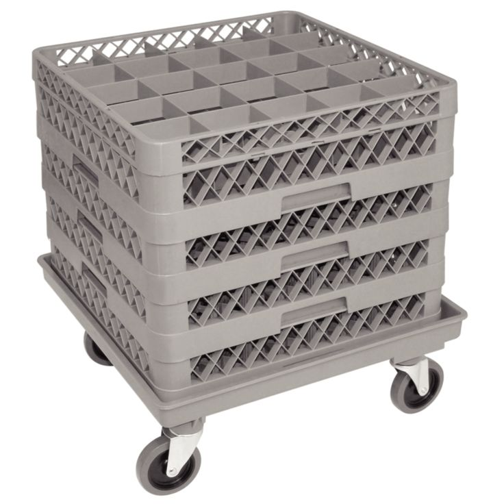 Dishwasher Racks Tips - http://offi.shamrocknrollrun.com/dishwasher-racks-tips/ : #RacksIdeas Dishwasher racks-The grids takes abuse of guiding heavy bulky dishes in the machine for cleaning. Several articles are readily available to replace moving and non-moving parts on a dishwasher rack. The most common problem with rack is broken guides that can become rusty. Some ideas may help...