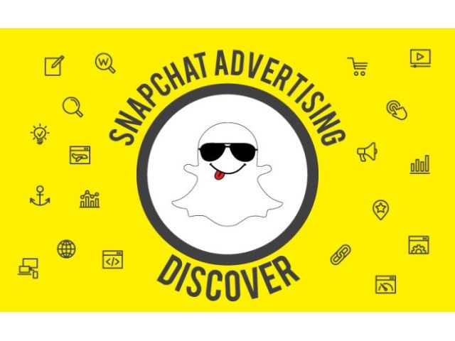 Snapchat: Still Growing Strong (Infographic)