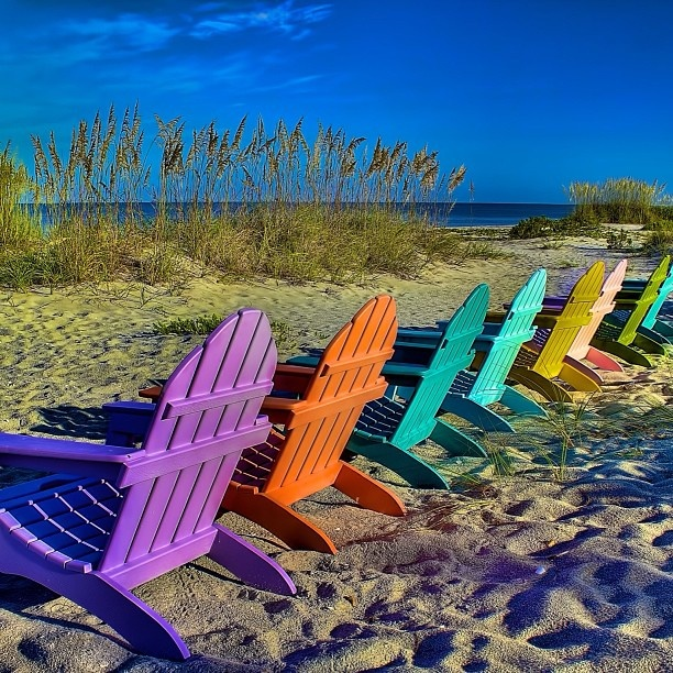 Captiva Island: 148 Best Captiva Island Images On Pinterest
