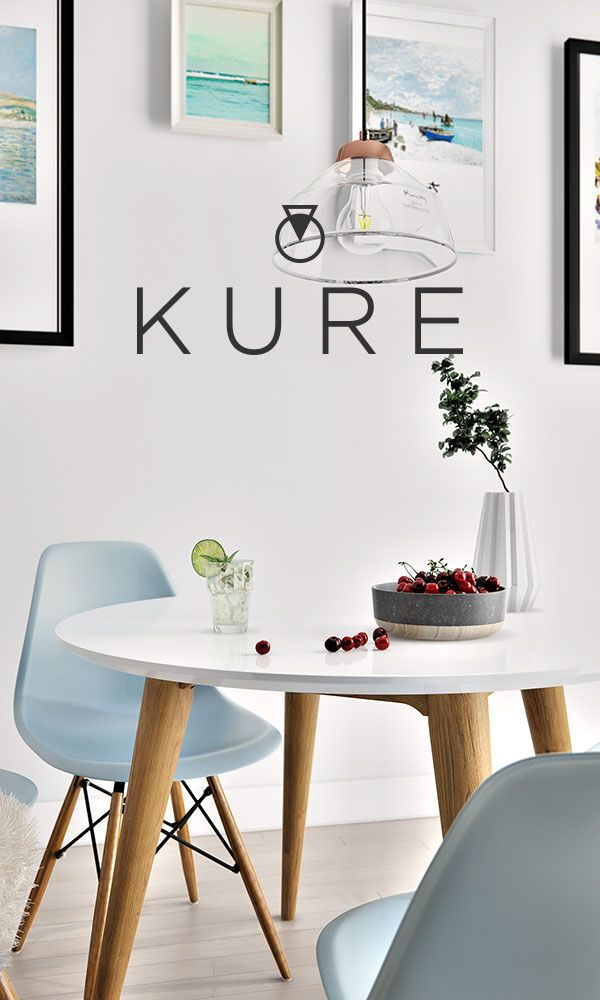 seat yourself at the dolf dining table a minimalist table with a modern spin this beautifully understated table is the perfect partner for a