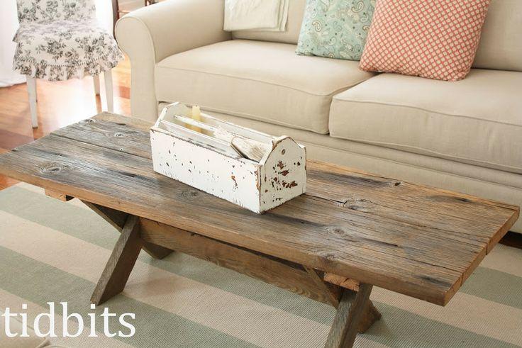 Mejores 18 imágenes de Slabs from Sawmill Crafts en Pinterest ...