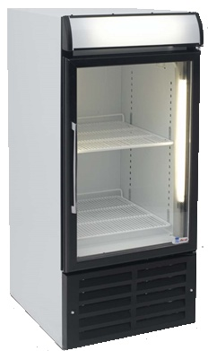 mpm108hdl cooldrink fridge beverage cooler - Beverage Coolers