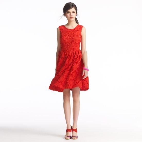 kate spade selita dress: Spade Selita, Favorite Color, Dresses, Selita Dress, Kate Spade, Spring Style