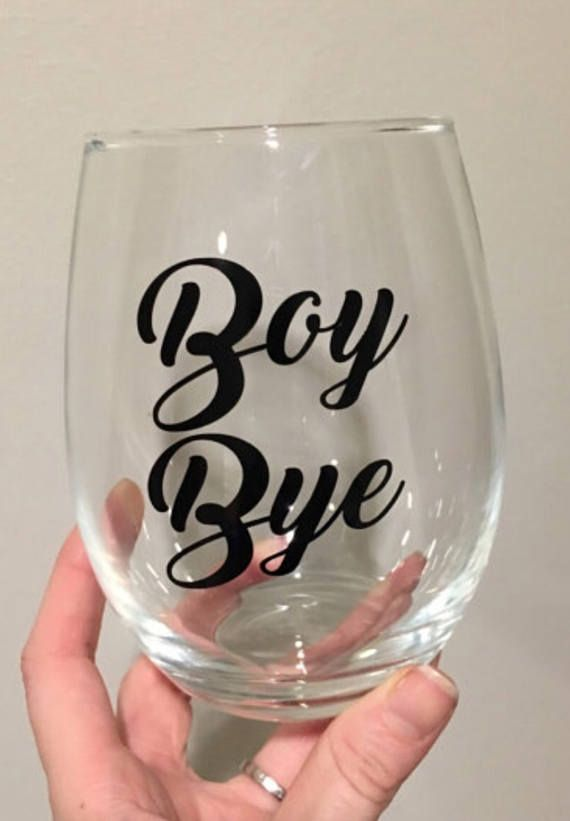 Divorce wine glass. Divorce divorce. Divorce party. Divorced.