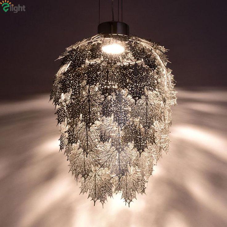 Best 25+ Led chandelier ideas on Pinterest | Stairwell chandelier ...