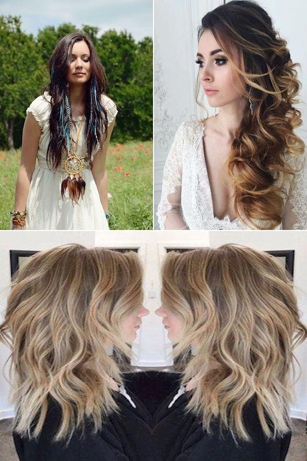 Haircut Catalog For Long Hair Best Hairstyles 2016 Long Hair Gorgeous Updos For Long Hair Long Hair Styles Long Hair Women Hair Styles 2016