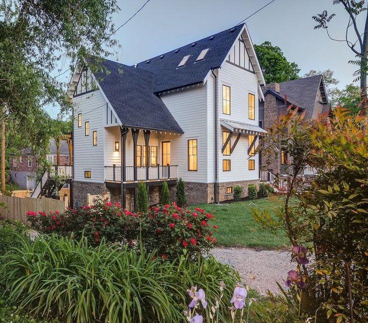 Modern Architecture Nashville Tn best 25+ farmhouse nashville ideas on pinterest | modern barn