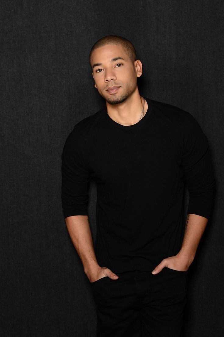 Jamal Lyon may not get much attention from his father and Empire Records head Lucious on Empire, but he'll be getting plenty of attention tonight when he takes over our Instagram.