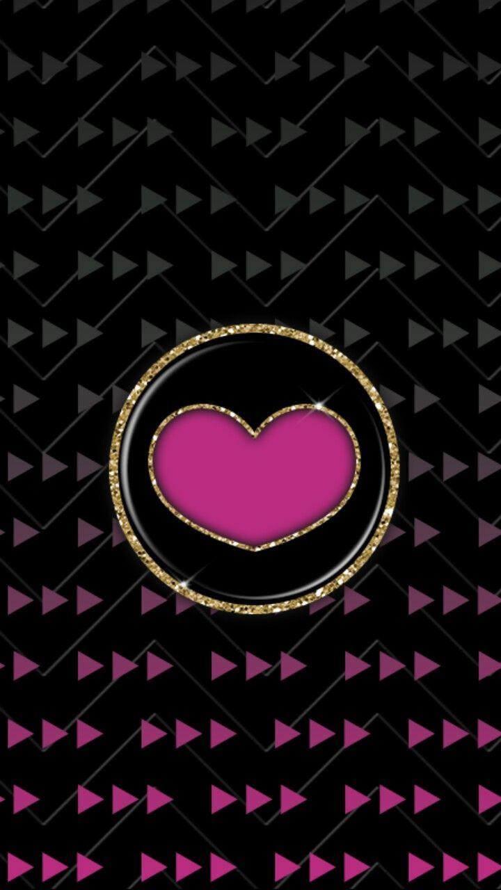 Best Wallpaper Hello Kitty Dark Pink - 893bf74e5475359ce39e5d532ec3e16a--heart-wallpaper-iphone-  Gallery_964483.jpg