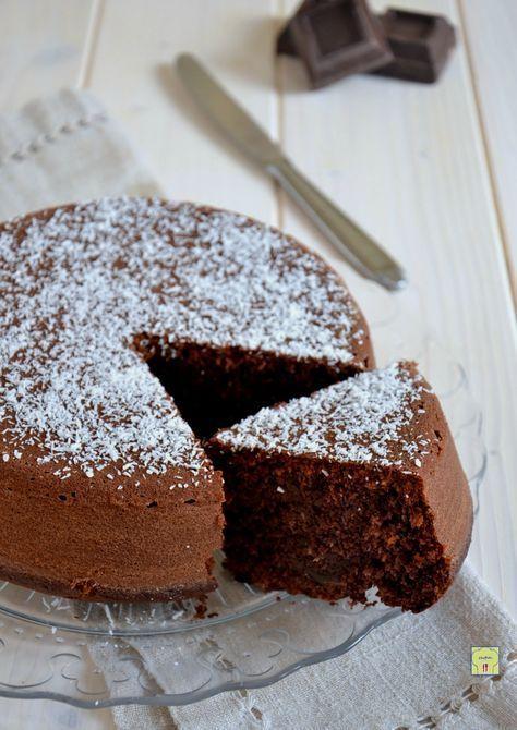 torta cioccolato e cocco gp
