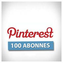 pinterest100abonnes