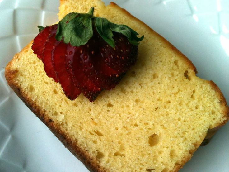 Pound Cake Loaf Recipes: 65 Best Images About Farmhouse Recipes: Tried & True On