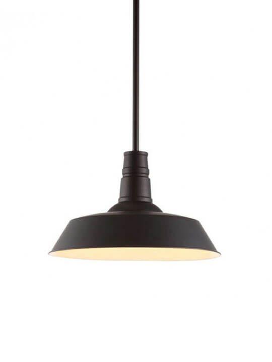 Industrial Vintage Pendant Light. 138 best Lighting images on Pinterest   Modern furniture  Pendant