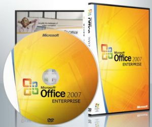 Download Ms. Office 2007 Full Version