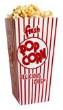 Popcorn Machines, Popcorn Machine Models, Poppers, Cotton Candy Machines, Snow Cone Machine - Snappy Popcorn