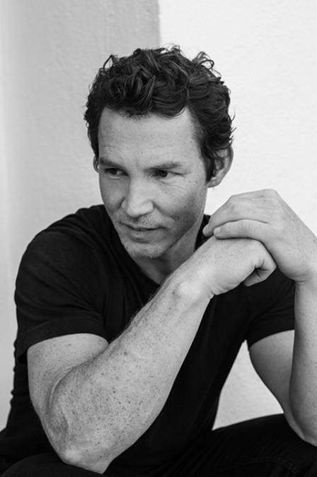 Shawn Hatosy - IMDb