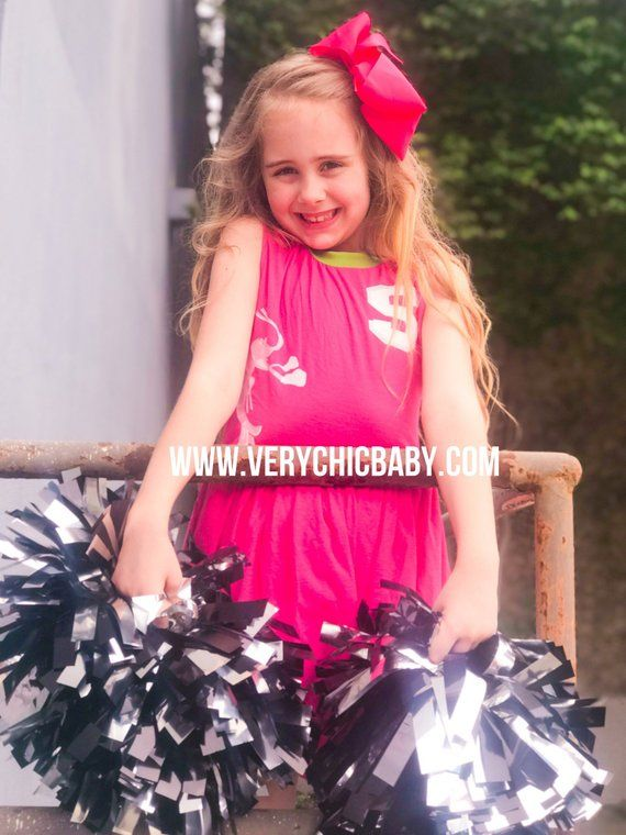 Disney Channel ZOMBIES Zoey Cheer Outfit Classic Child Costume