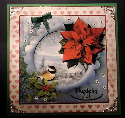 http://www.craftsuprint.com/card-making/step-by-steps/christmas/631458-white-christmas.cfm?cup&r=745074&designer=1395