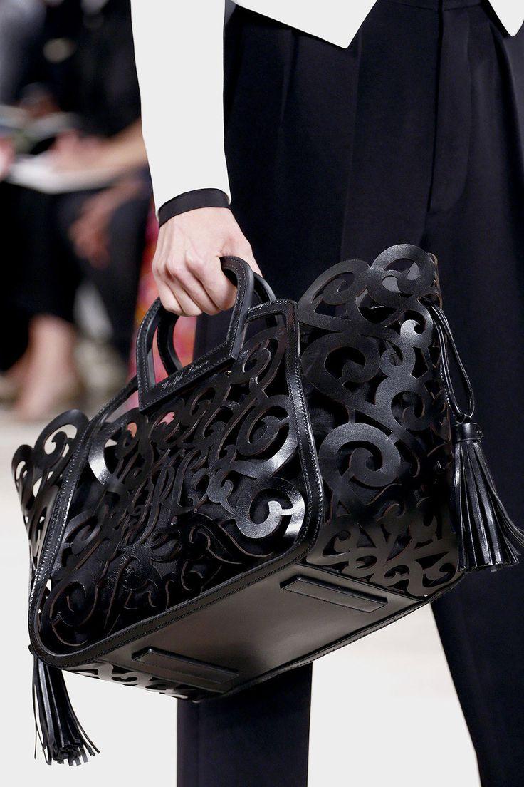 手机壳定制jordans and s online Ralph Lauren Spring   Ready to Wear Collection Photos  Vogue
