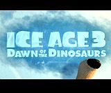 iceage3dawnofdino.jpg (160×135)