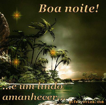 Mensagens De Boa Noite | CATEGORIA Frases de boa noite