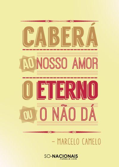 Janta - Marcelo Camelo