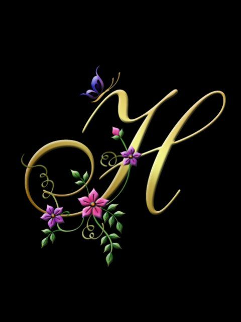 letter a wallpapers for mobile 32 best images about lettera h on may flowers 22529