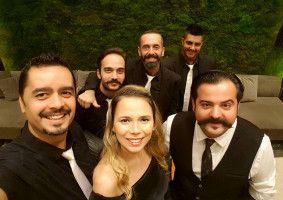 İstanbul Düğün Orkestrası Fiyatları, Tavsiyeleri ve Yorumları