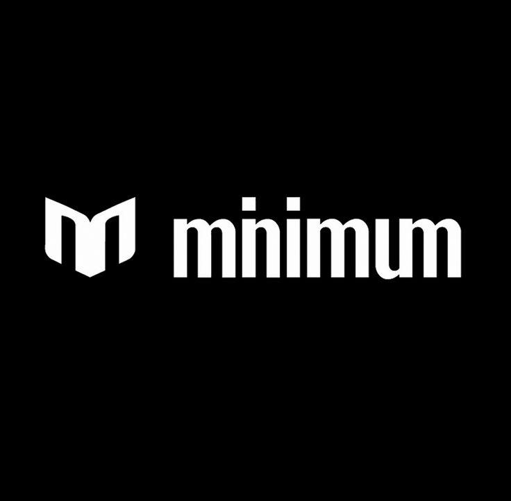 Shop nu de nieuwste Minimum collectie bij MENATWORK