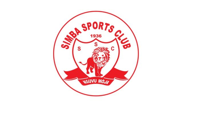 Dls 19 Simba Sc Kits Soccer Kits Goalkeeper Kits League Gaming