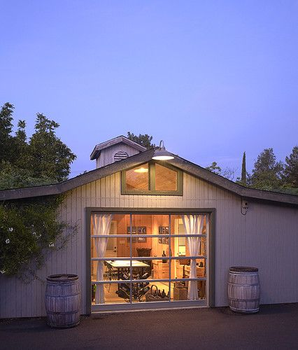 33 Best Images About Garage To House On Pinterest Small