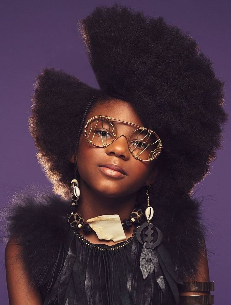 portrait-of-black-girl-gave-hand-job-mom