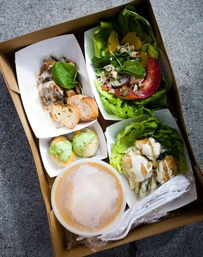 The 10 best Food Trucks !  http://www.gq.com/food-travel/restaurants-and-bars/200908/best-food-trucks-van-leeuwen-new-york-seattle-los-angeles-slideshow#slide=8 http://food-trucks-for-sale.com/