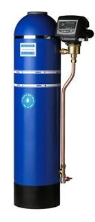 AF Filter utan potta #af vattenfilter