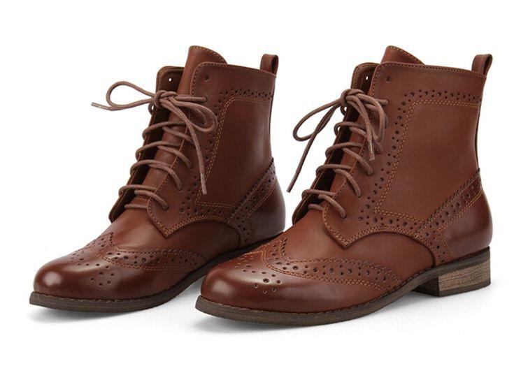 Best 25  Womens boots 2014 ideas on Pinterest | Boots 2014, Boots ...