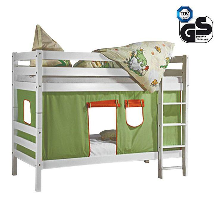 the 25+ best ideas about vorhänge grün on pinterest | grüne ... - Kinderzimmer Grun Orange