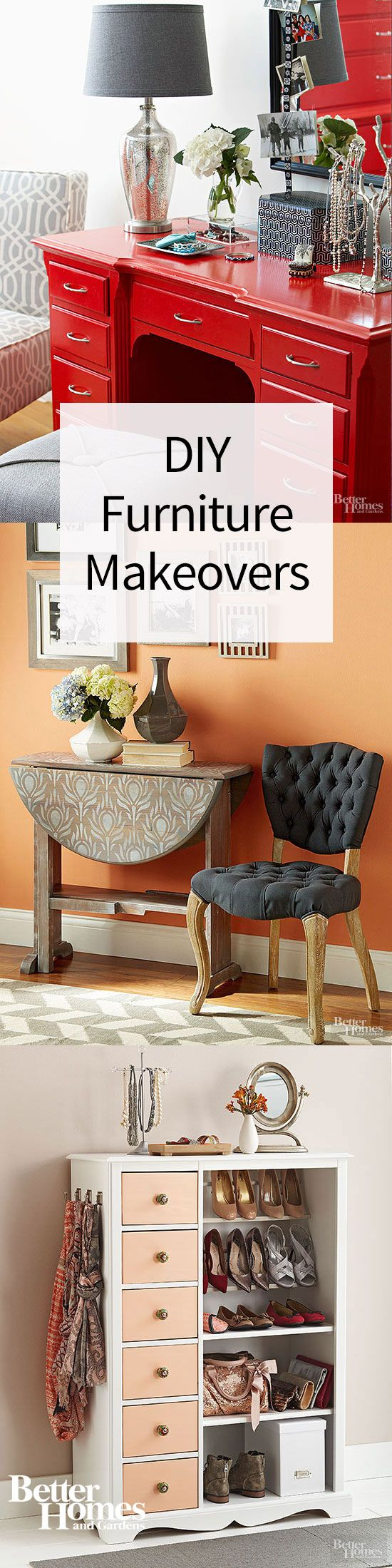 Best 25+ Restoring old furniture ideas on Pinterest | Restoring ...
