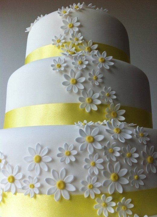 how to bake wedding cake from the scratch 18 best cakes images by robalo on 15584