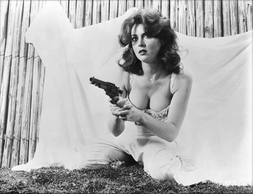 Tina-Louise-Day-of-the-Outlaw-1959-8-1-2-X-11