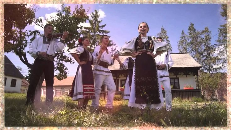 Alexia Astelian videoprezentare abcMuzical.ro